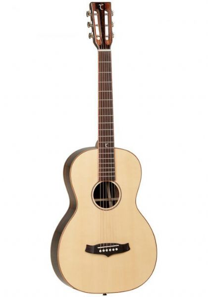 Tanglewood TWJ FS Java Parlour Acoustic
